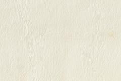 PR-34 Soft White