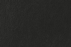 PR-40 Black Satin