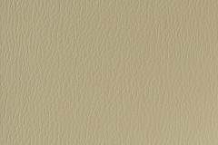 US-410 Taupe