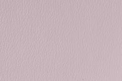 US-508 Lilac