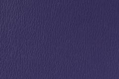 US-511 Deep Violet