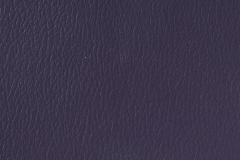 US-512 Dark Purple