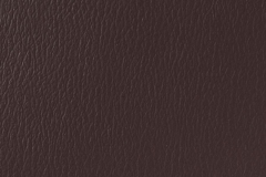 US-522 Rustic Brown