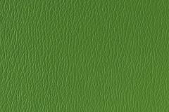 US-343 Emerald