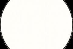 305-White