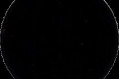 306-Black