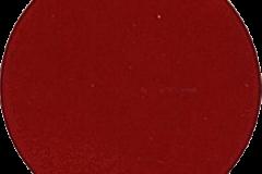 319-Spanish Red