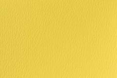 US-322 Sun Yellow