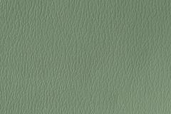 US-417 Dusty-Jade