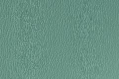 US-419 Turquoise