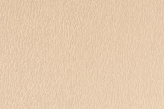 US-502 Coral Sand