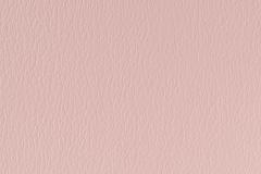 US-503 Pink