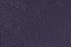 US-512 Dark Purple