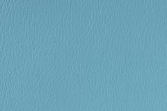 US-514 Capri Blue
