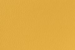 US-524 Golden Corn