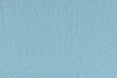 SF-70 Barbados Blue