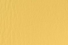 SF-83 Lemon Peel