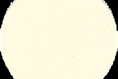 332-Almond